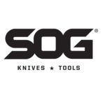 Ножи SOG
