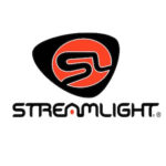 Фонарики Streamlight
