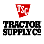 Компасы и шагомеры TSC