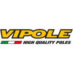 Треккинговые палки Vipole