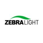Фонарики ZebraLight