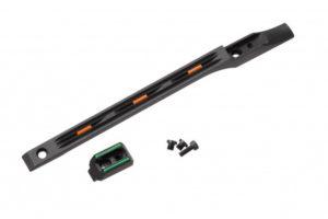 Комплект прицельных приспособлений для Tikka T3x Battue, код S585T311