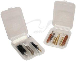 Пенал MTM Jag and Brush Case для ершиков и вишеров, код 1773.08.77