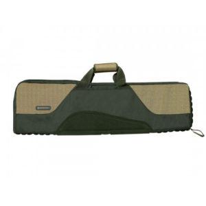 Чехол ружейный Beretta 90 см (внутр.), код FOD40-00189-0700
