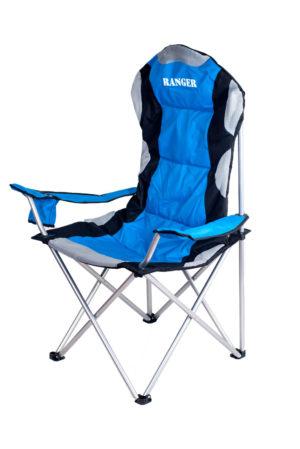 Кресло складное Ranger SL 751 ( до 120кг ), код RA 2220