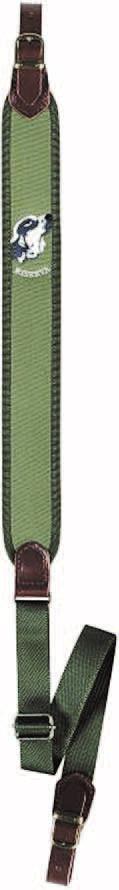 Ремень ружейный Riserva Сетер R1462, код 1444.00.38