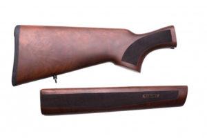 Приклад и цевьё для Target 15-87 Wood, код 2000665