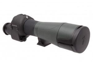 Зрительная труба Swarovski STR 25-50х80 W MRAD (5000103), код 5002537