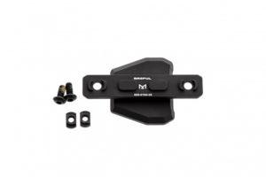 Крепление для трипода Magpul Tripod Adapter M-LOK, код MAG624-BLK