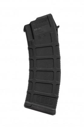 Магазин для AK-74 Magpul PMAG 30 MOE, 5.45×39,  черный, код MAG673-BLK
