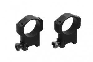 Кольца Leupold MARK 4, 35mm , экстра высокие, код 174942