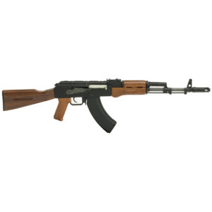 Мини-Реплика ATI AK-47 1:3, код 1502.00.37