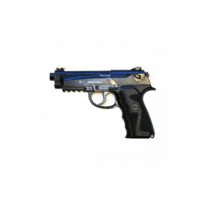 Пневматический пистолет Borner Sport 306 (C-31), код 79184
