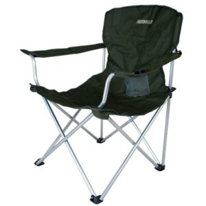 Кресло складное Ranger FC610-96806 River (Арт. RA 2204), код RA 2204