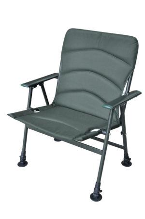 Карповое кресло Ranger Fisherman, код RA 2223