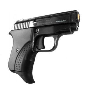Пистолет сигнальный EKOL VOLGA, код Z21.2.024