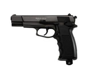 Пистолет пневматический EKOL ES 66, код Z27.19.002