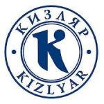 Ножі Кизляр