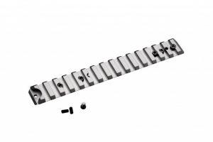 Планка Picatinny для Tikka T3x/T3  (суперфосфат), код S54065188