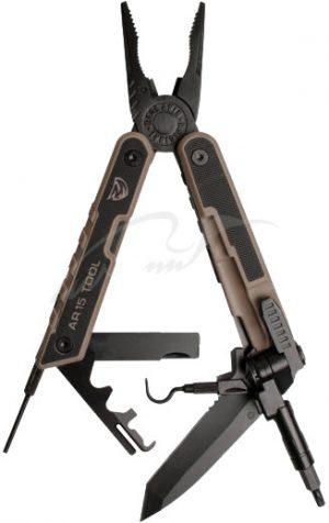 Мультиинструмент Real Avid AR15 Tool, код 1759.00.77