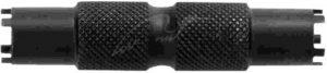 Ключ для мушки Real Avid AR15 Front Sight Adjuster Tool, код 1759.00.81