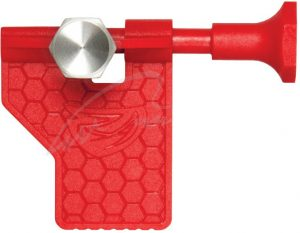 Инструмент для установки переднего штифта Real Avid AR15 Pivot Pin Tool, код 1759.00.82