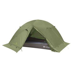 Палатка Ferrino Gobi 2 Green, код 923853