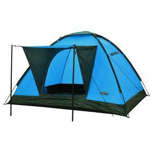 Палатка High Peak Beaver 3, код 921706