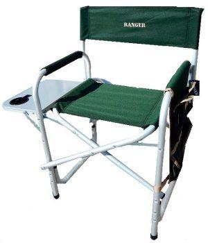 Кресло складное Ranger FC-95200S (Арт. RA 2206), код RA 2206