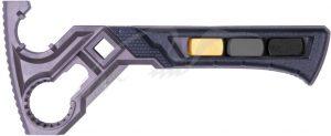 Инструмент Real Avid Armorer's Master Wrench, код 1759.00.78