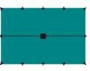 Копия Тент Tramp, 3х5 метра, код TRT-101.04