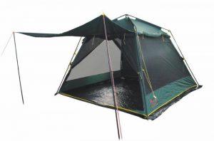 Палатка Tramp Bungalow LUX, код TRT-014.04