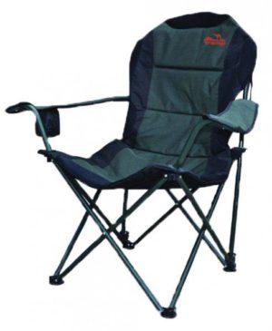 Кресло складное Tramp  Expert TRF-038, код TRF-038
