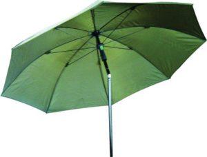 Зонт рыболовный Tramp, код TRF-044
