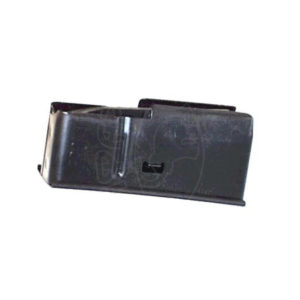 МАГАЗИН SAVAGE MAG BOX ASSY 55155, 223 REM, код 1273-8