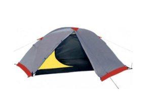 Палатка Tramp Sarma v2, 2-х местная, код TRT-030