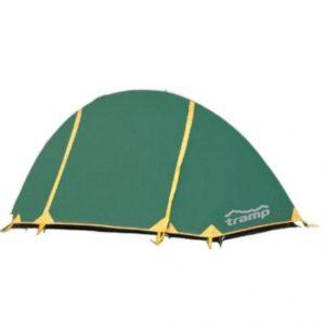 Палатка Tramp Lightbicycle v2, для одного человека, код TRT-033