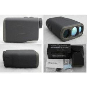 Лазерный дальномер LaserWorks LW600SP1, код LW600SP1 / pr.od