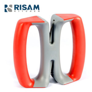 Точилка Risam RM009, код 106.00.03