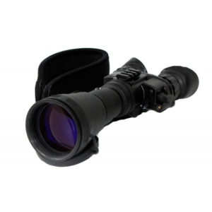 Бинокль ночного видения Armasight СОТ NVB-4 (поколения 2+), код 79221