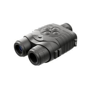 Цифровой прибор ночного видения Yukon Signal N340 RT, код 79294