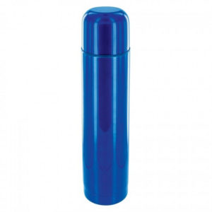 Термос Highlander Duro Flask 1 Lt Deep Blue, код 925859