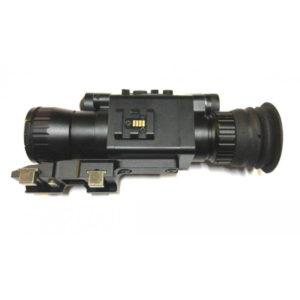 Тепловизионный прицел CONO Night Seer TRS335 (50Гц, 17 мк, 1500 метров), код 79131