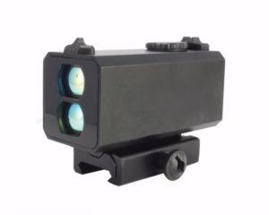 Лазерный дальномер Dedal / Venator LE-032, код Dedal LE-032