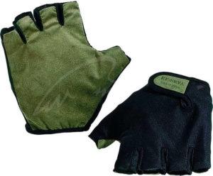 Перчатки беспалые Riserva R1164, размер L, код 1444.01.10