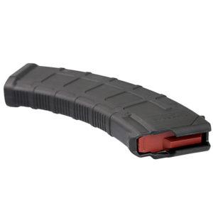 Магазин Magpul для АК 7,62х39 на 30 патронов, код 3683.00.30