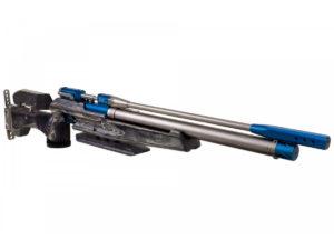 Спортивная пневматическая винтовка Air-Arms EV2, 4.5 мм