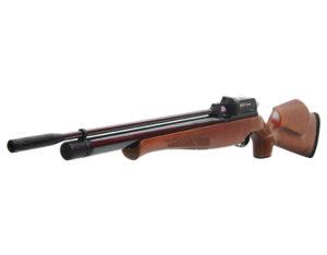 Пневматическая винтовка Air-Arms S410F Classic, 4.5 мм