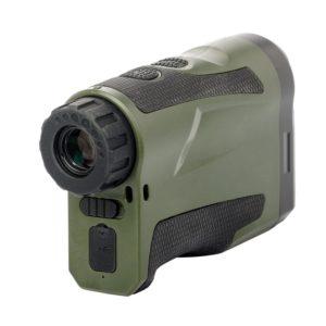 Лазерный дальномер SIGETA iMeter LF2000A