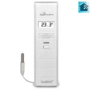 Датчик температуры и влажности La Crosse MA10300
